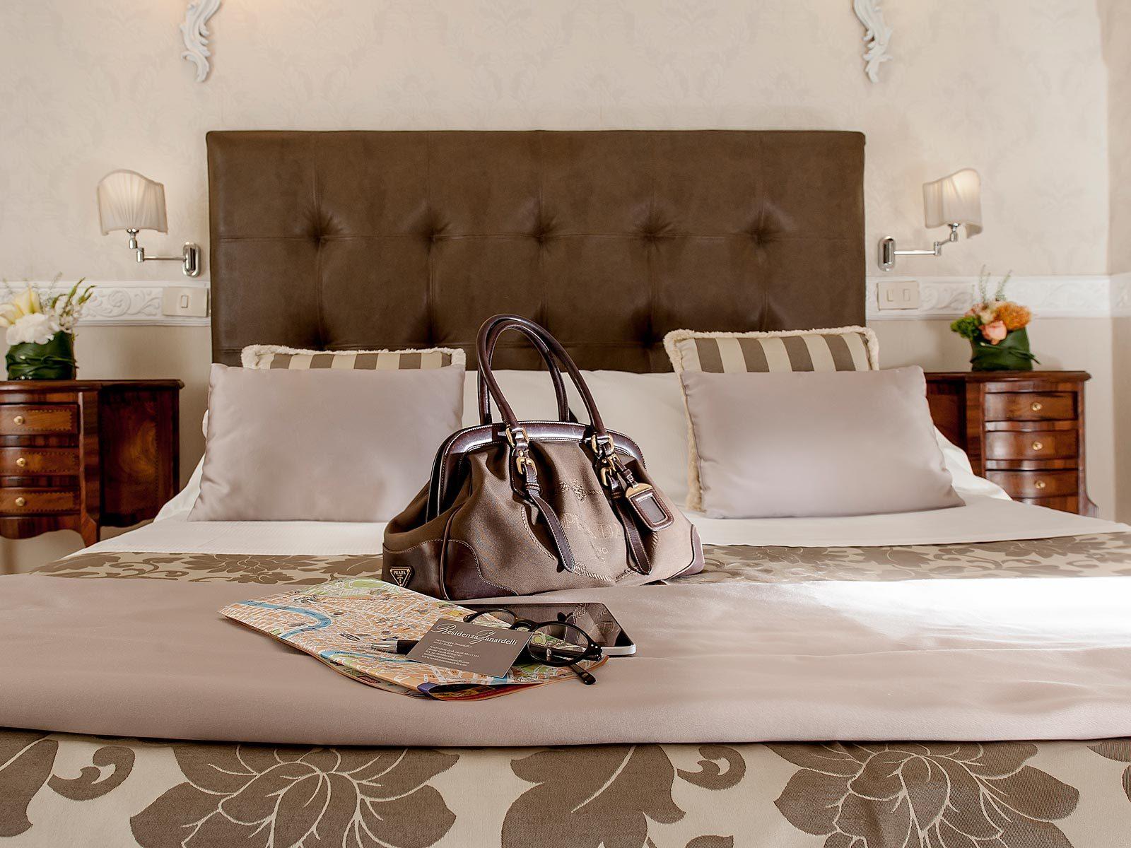 Hotel Navona